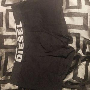 Diesels